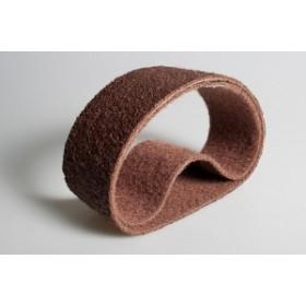 Nekonečný pás netkaná textilie 75 x 533mm COARSE