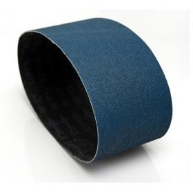 Brusný pás se zirkonkorundovým zrnem Deerfos XZ677 100 x 915mm