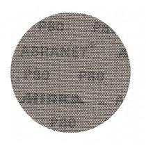 MIRKA Abranet Ø 150mm sanding disc