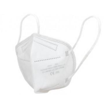 Respirator ZHISHAN FFP2 - 50pcs