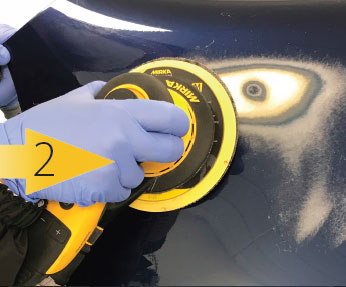 repair21