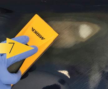 repair71