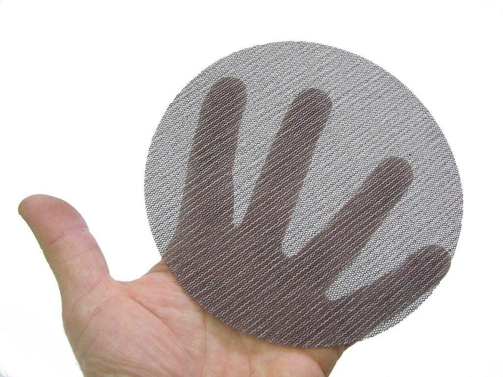 abranet-hand