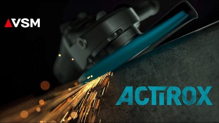 actirox-action